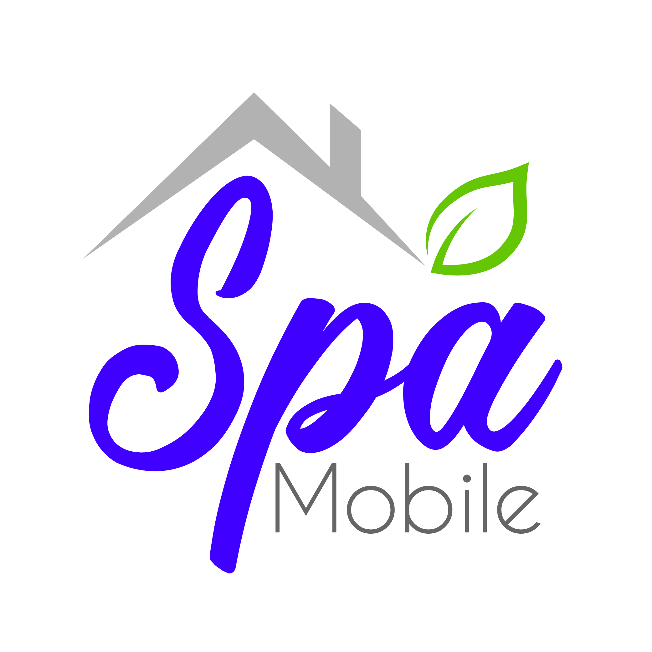 Spa Mobile - Montreal & Laval In-Home Massage