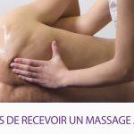 10 bienfaits de recevoir un massage a domicile