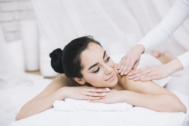 How In-home Massage Can Help You To Feel Better