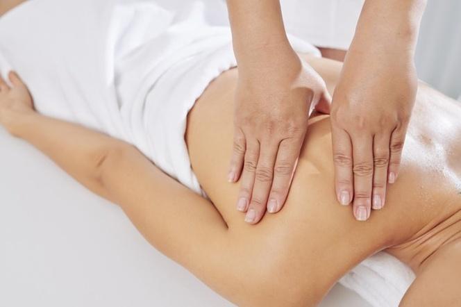 massage des tissus profonds 274689 10676