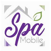 logo Spa Mobile