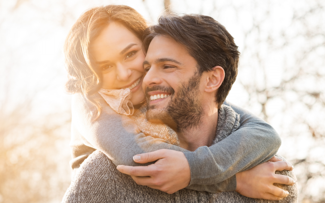 Romance And Relationship Tips: How To Add Spice To Your Love Life