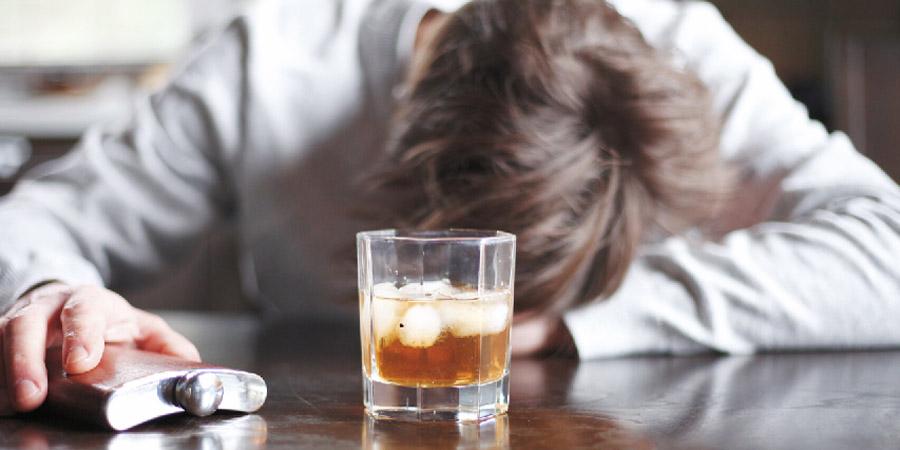 Stress et massothérapie