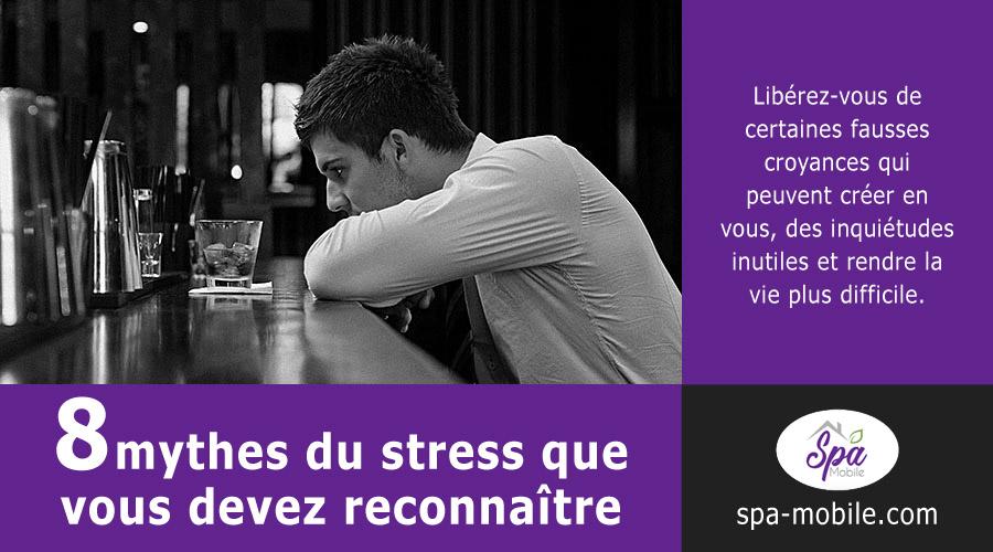 stress émotionnel